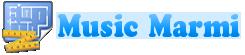 Music Marmi